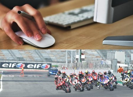 """""""Quality, not quantity"""": Riflessione su clickbait e affini nel motociclismo"""