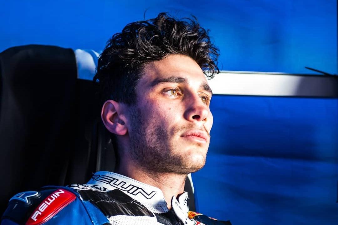 Alessandro Andreozzi