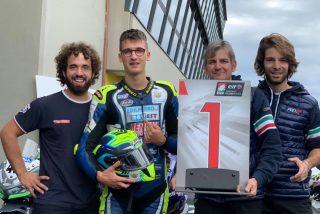 Pro GP Racing